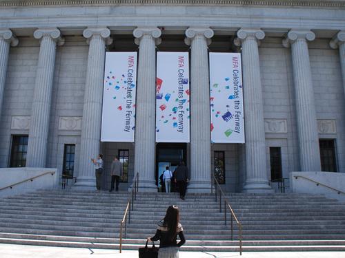 090915museum1