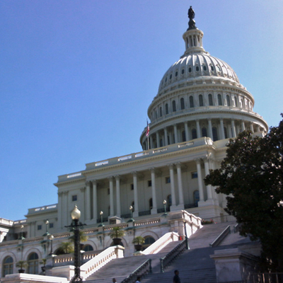 090919uscapitol
