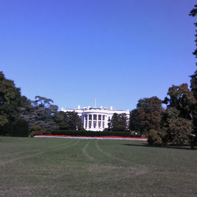 090919whitehouse