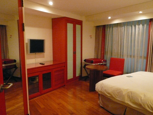 20100406hotel