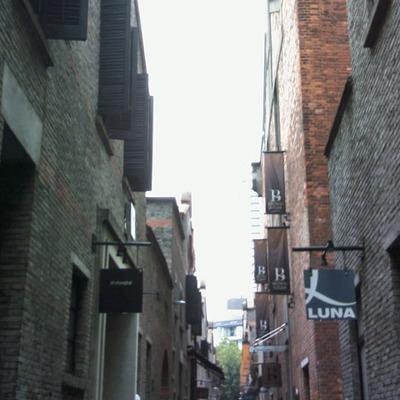 20100918shintenchi1