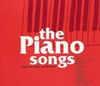 the_piano_songs